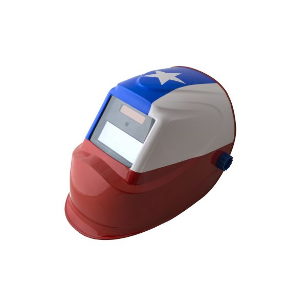 Mascara Soldar Fotosensible Wm40 /2 Db-ENERGY - El Cuarto de Herramientas
