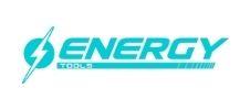 herramientas energy el cuarto de herramientas