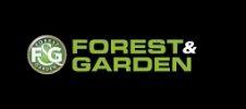 forest & garden el cuarto de herramientas